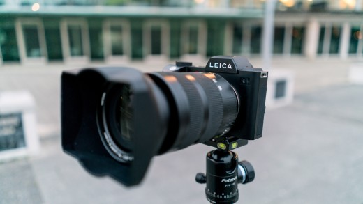 Leo Hoang Photography: www.leophoto.co.uk ; www.facebook.com/leophoto.co.uk ; www.instagram.com/leophoto ; www.twitter.com/LeoHoangPhoto