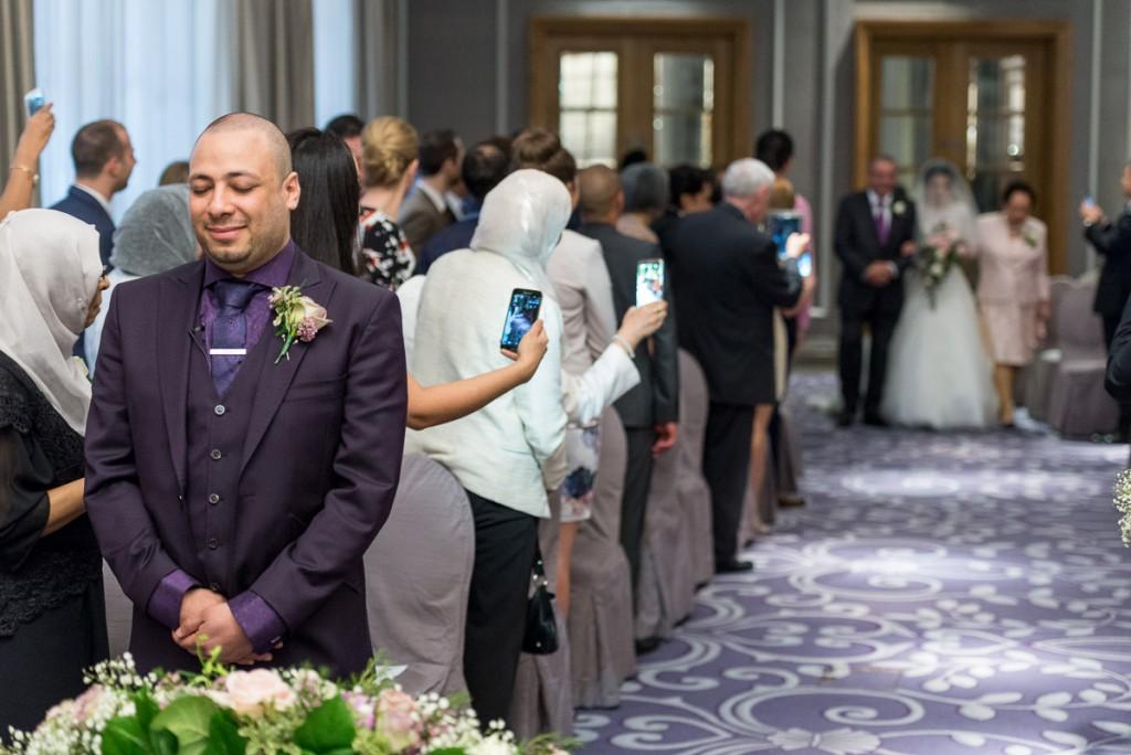 Corinthia Wedding 20160402S&N-0315_low