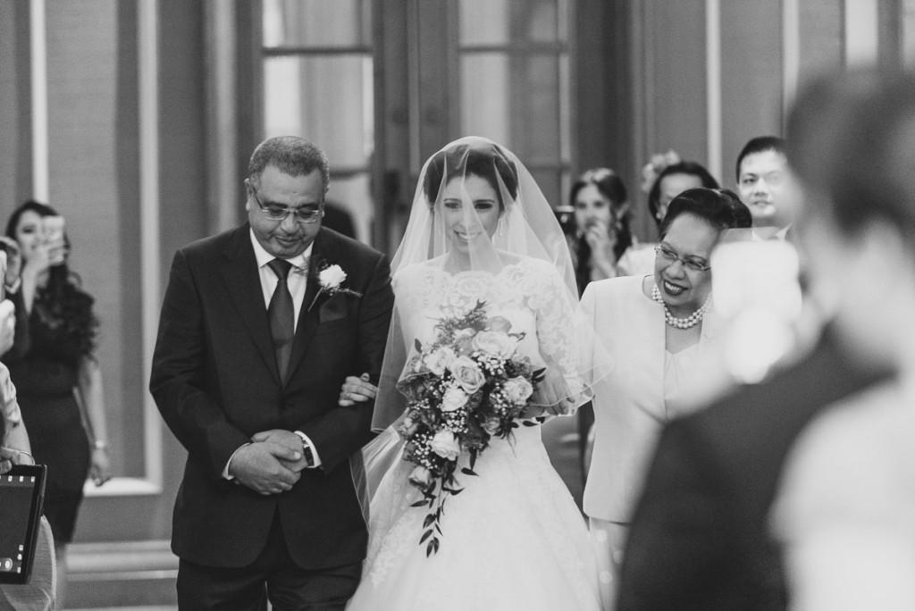 Corinthia Wedding 20160402S&N-0321-3_low