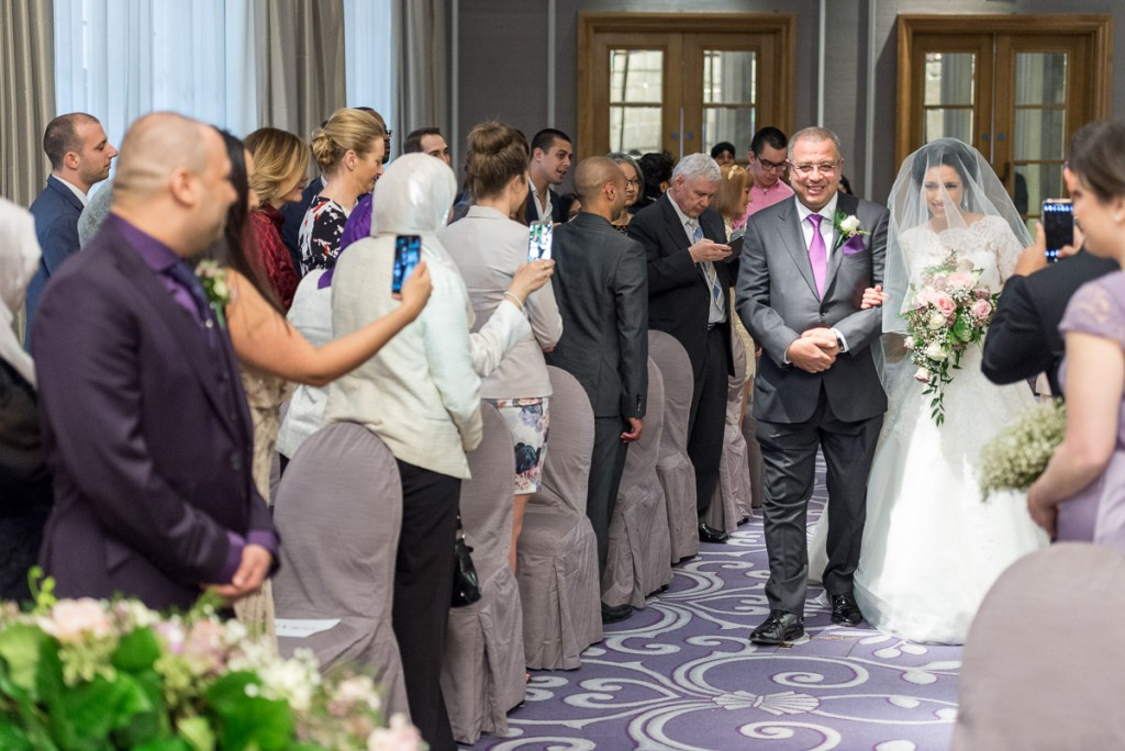 Corinthia Wedding 20160402S&N-0325_low