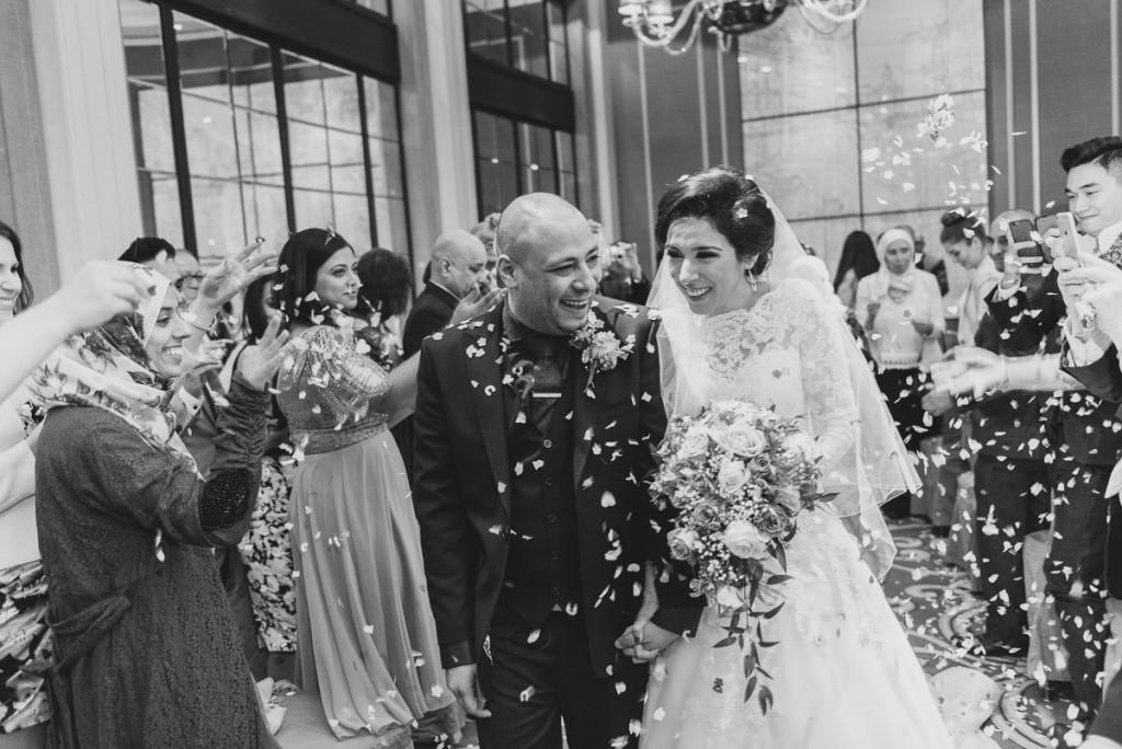Corinthia Wedding 20160402S&N-0535-3_low