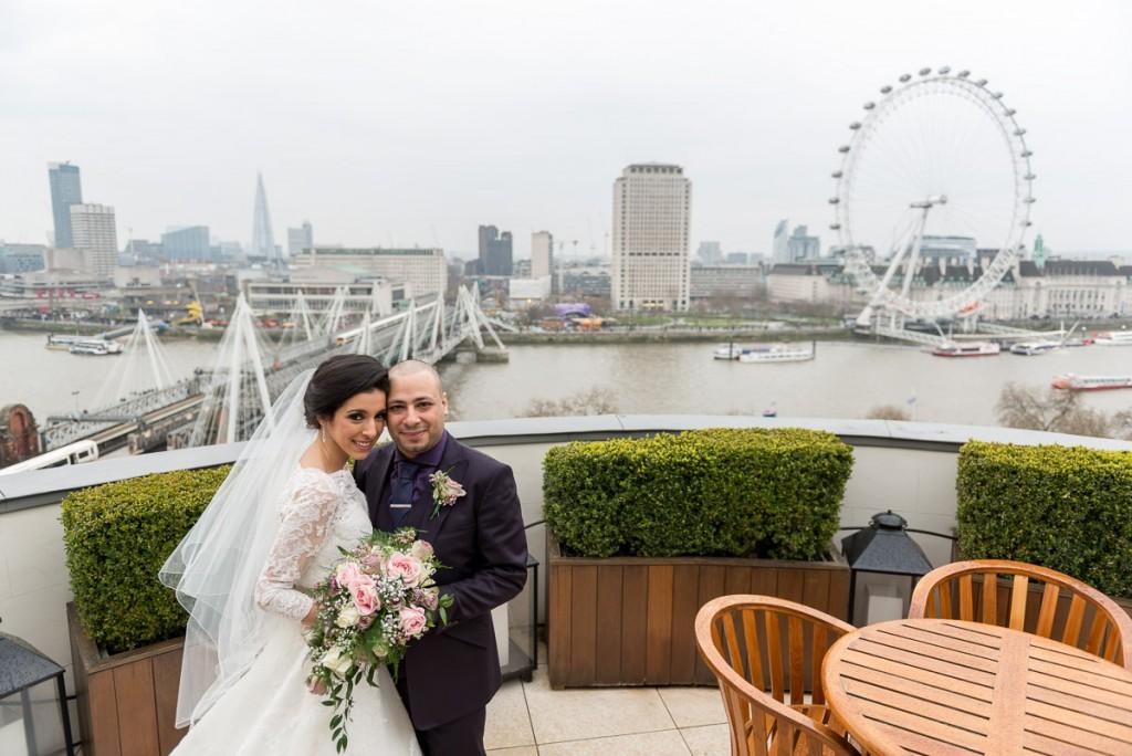 Corinthia Wedding 20160402S&N-0628_low