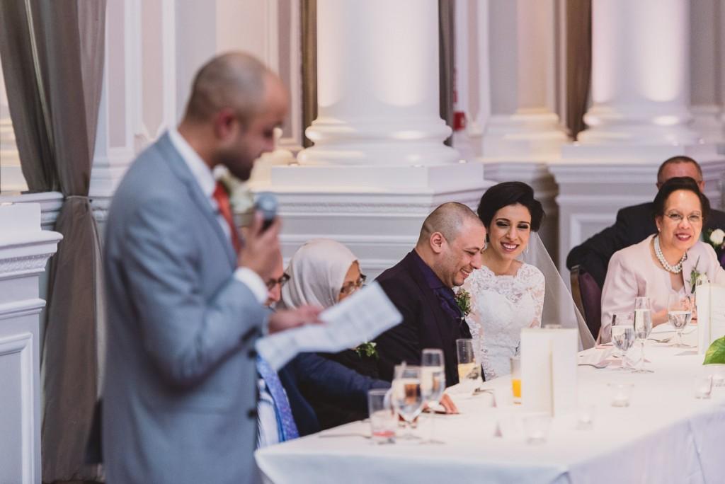 Corinthia Wedding 20160402S&N-0808-2_low