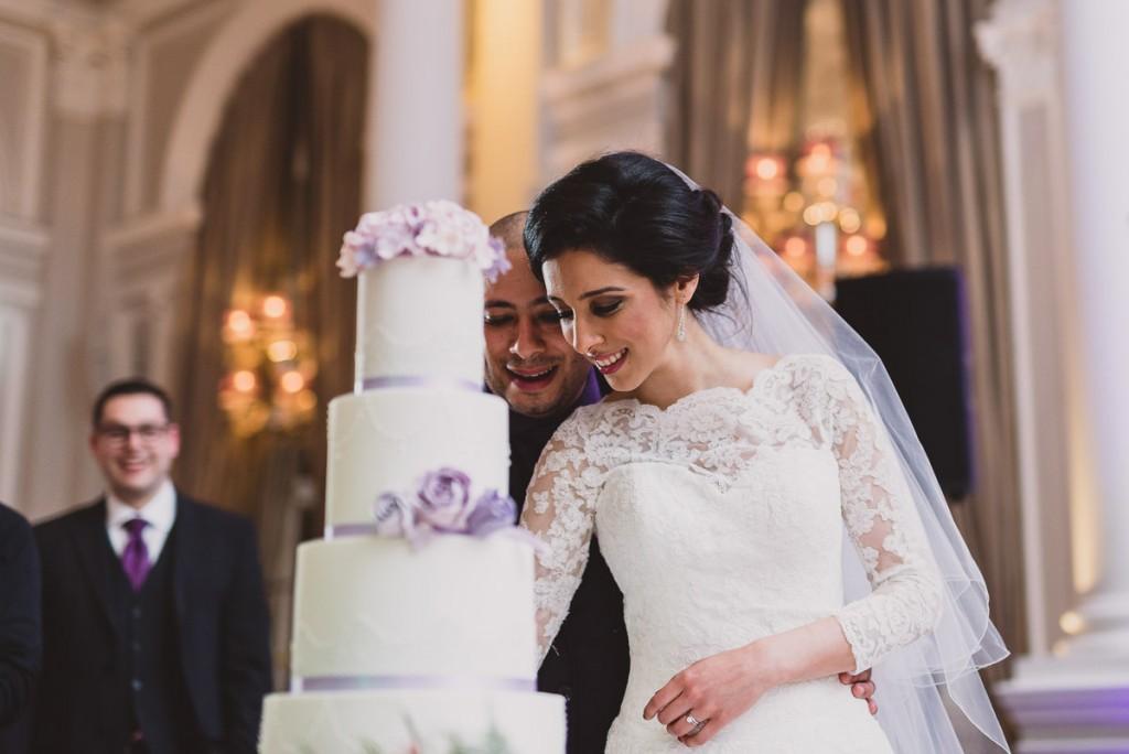 Corinthia Wedding 20160402S&N-0884-2_low
