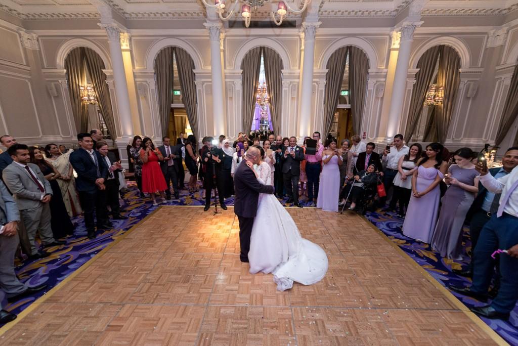 Corinthia Wedding 20160402S&N-0900_low