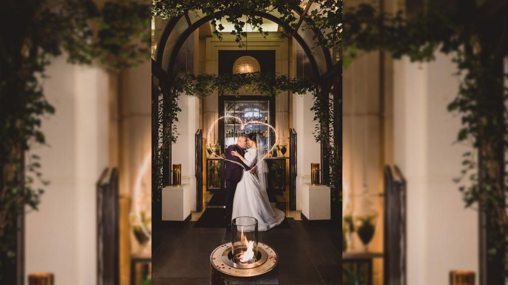 Corinthia Wedding 20160402S&N-0984-21