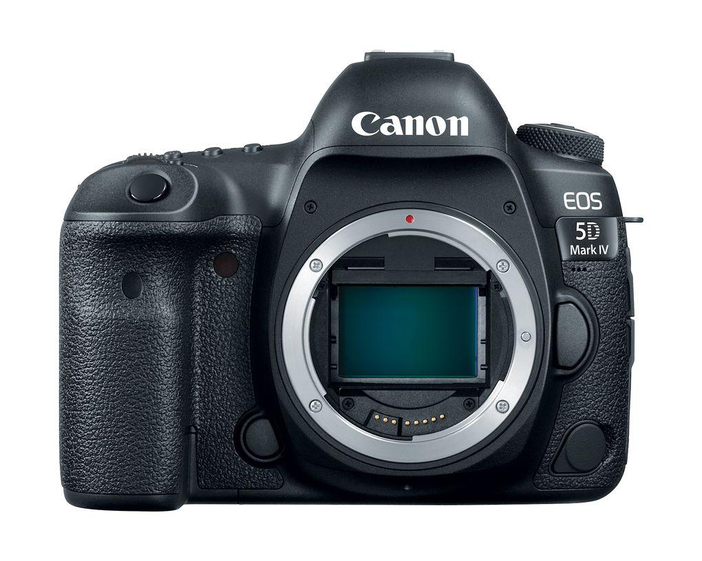 Canon 5D MK IV - 3jpg