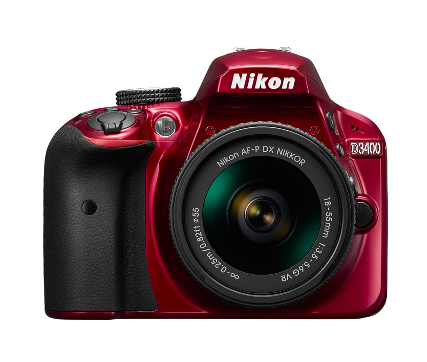 nikon_dslr_d3400_red_18_55_vr_front--original