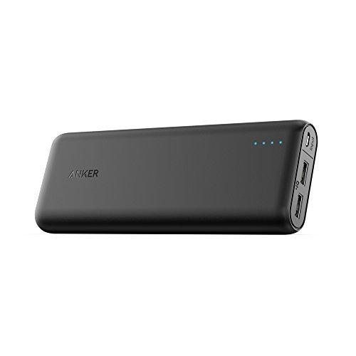 anker-battery-pack