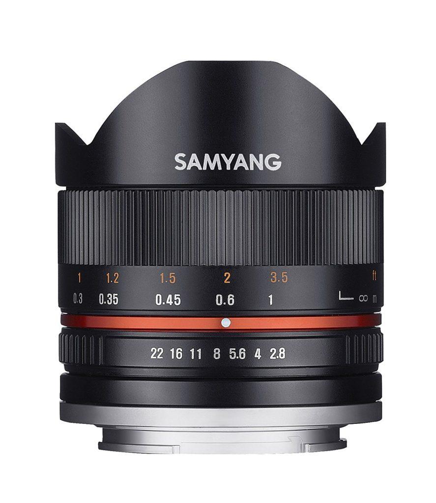 samyang-8mm-f2-8-ii