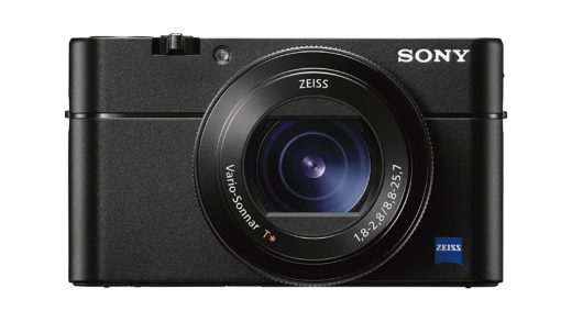 sony-rx100m5-amazon