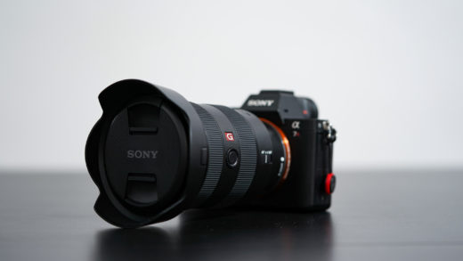 Sony 16-35mm f/2.8 GM – Review