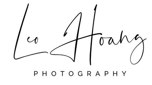 Signature Logo's – ThinkPhoto vs. PhotoLogo